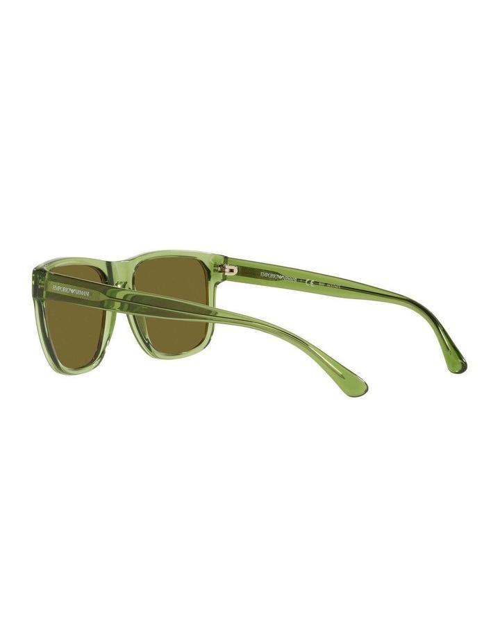 0EA4163 1535297001 Sunglasses image 5