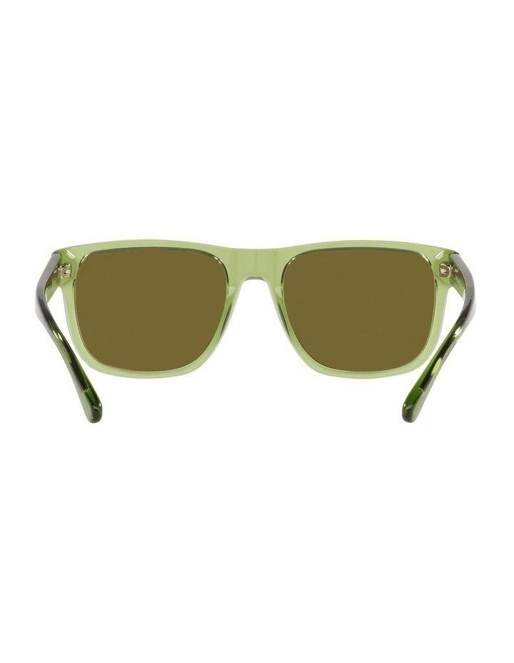 0EA4163 1535297001 Sunglasses image 7