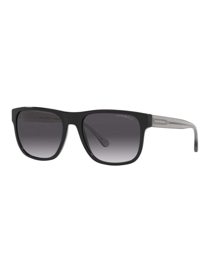 0EA4163 1535297006 Sunglasses image 1