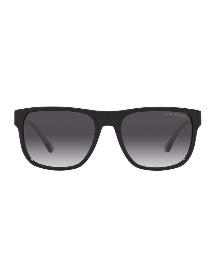 0EA4163 1535297006 Sunglasses image 2