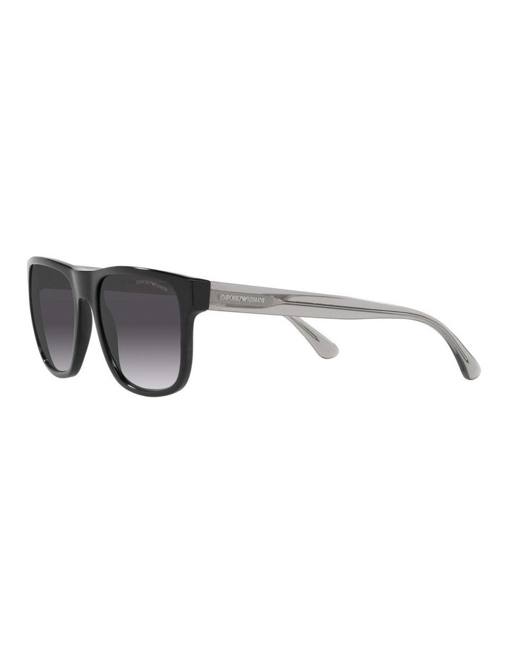 0EA4163 1535297006 Sunglasses image 3