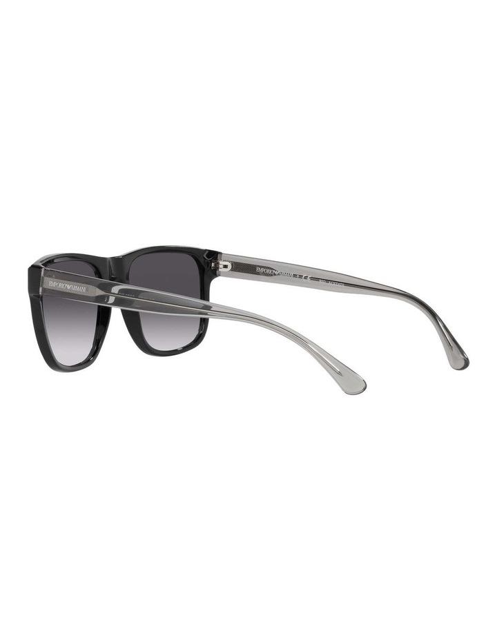 0EA4163 1535297006 Sunglasses image 5