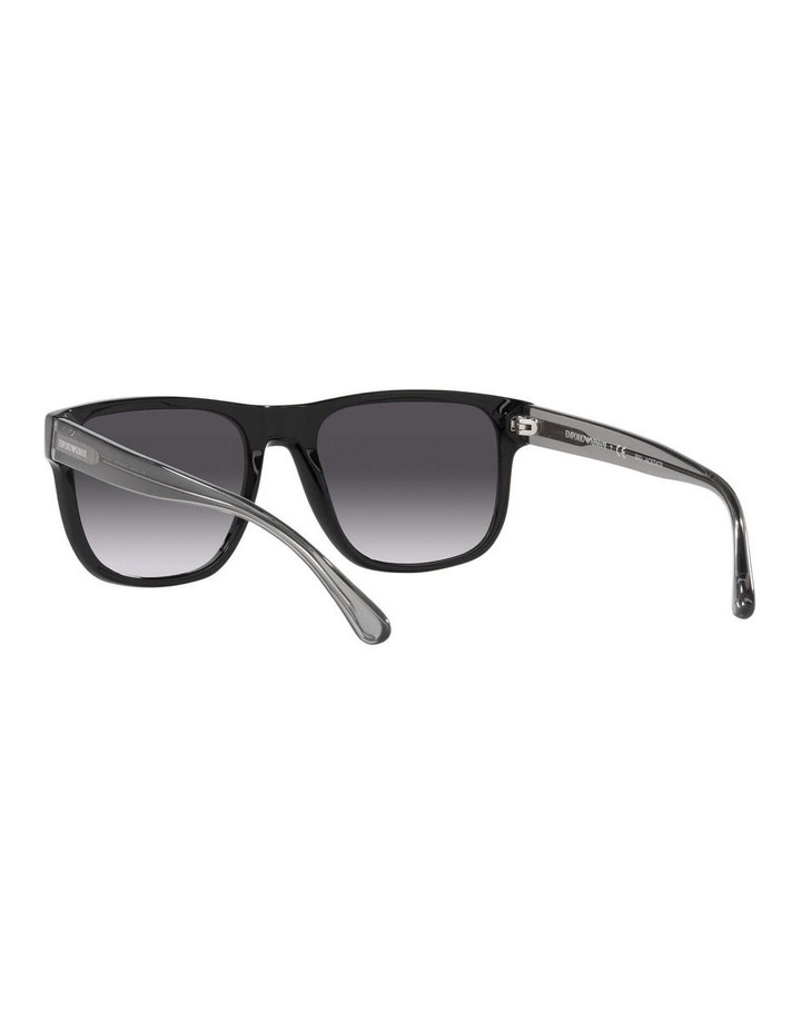 0EA4163 1535297006 Sunglasses image 6