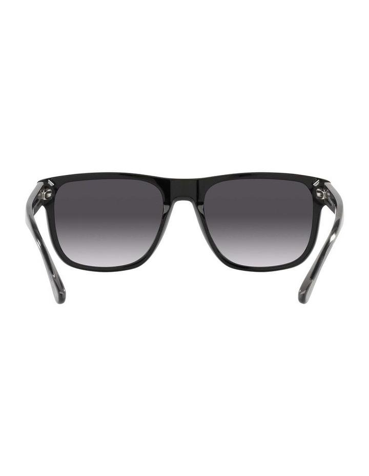 0EA4163 1535297006 Sunglasses image 7