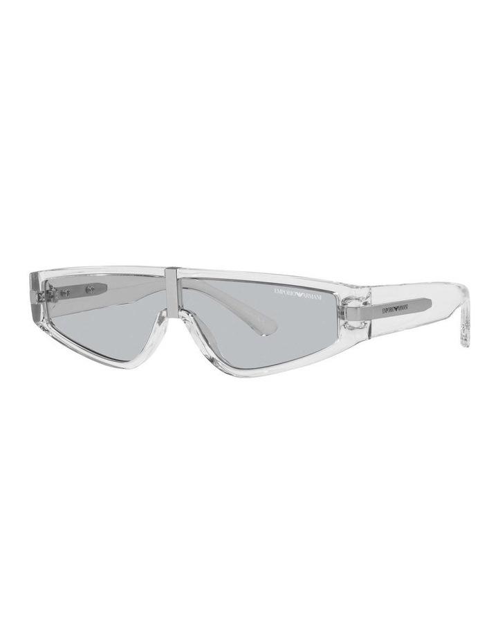 0EA4167 1536000001 Sunglasses image 1