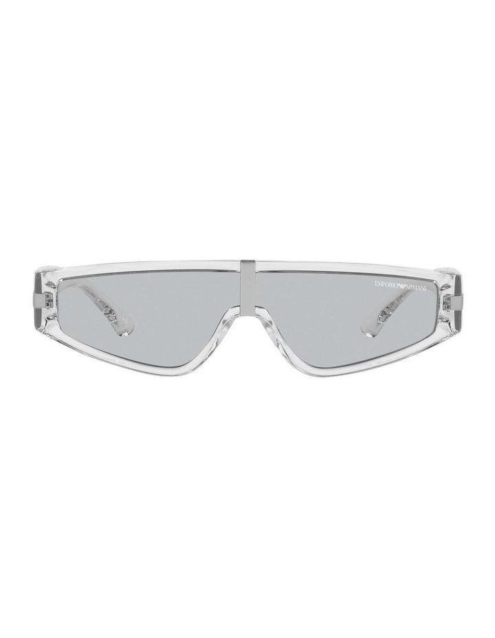 0EA4167 1536000001 Sunglasses image 2
