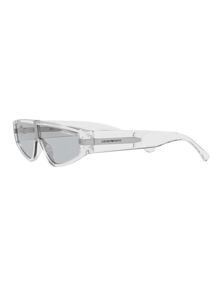 0EA4167 1536000001 Sunglasses image 3