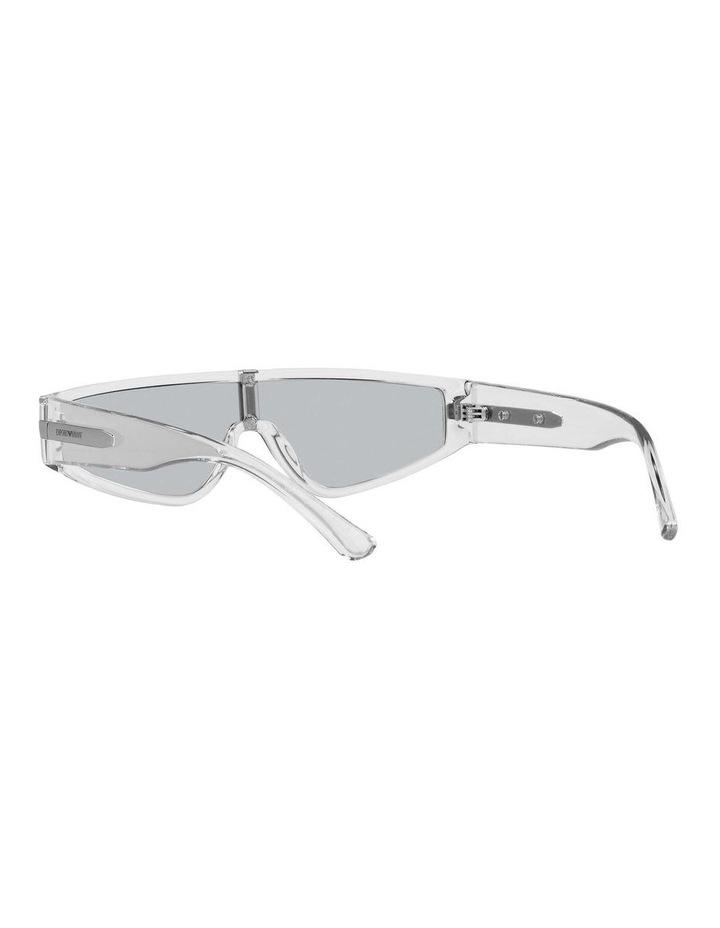 0EA4167 1536000001 Sunglasses image 6