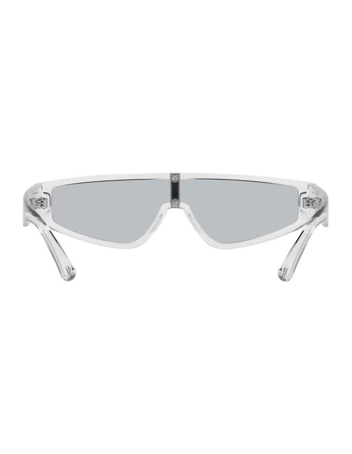 0EA4167 1536000001 Sunglasses image 7