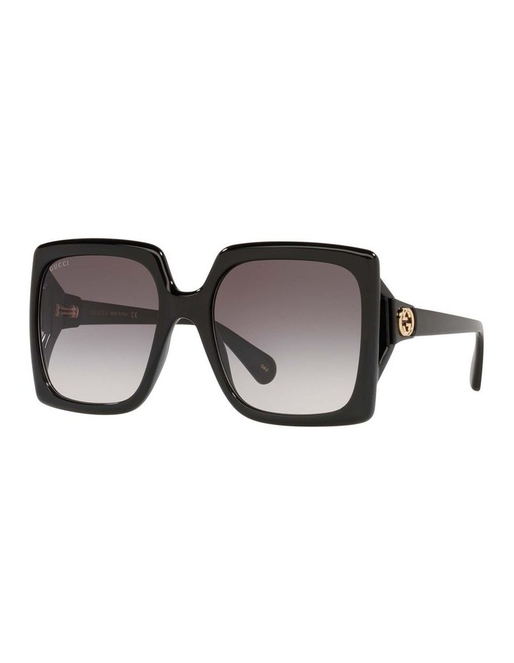 0GC001504 1535962001 Sunglasses image 1