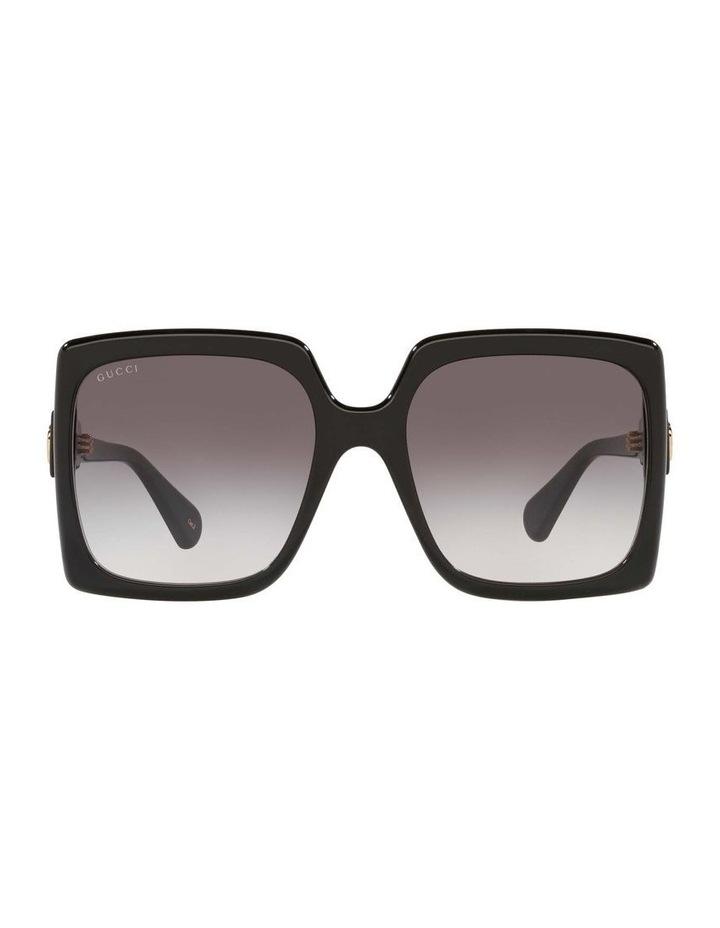 0GC001504 1535962001 Sunglasses image 2