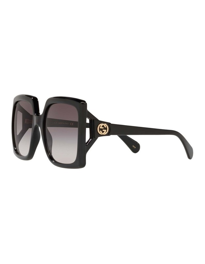 0GC001504 1535962001 Sunglasses image 3