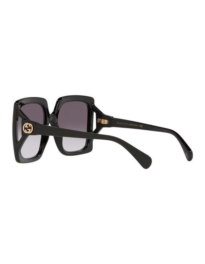 0GC001504 1535962001 Sunglasses image 5