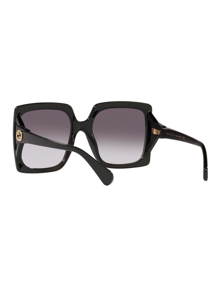 0GC001504 1535962001 Sunglasses image 6