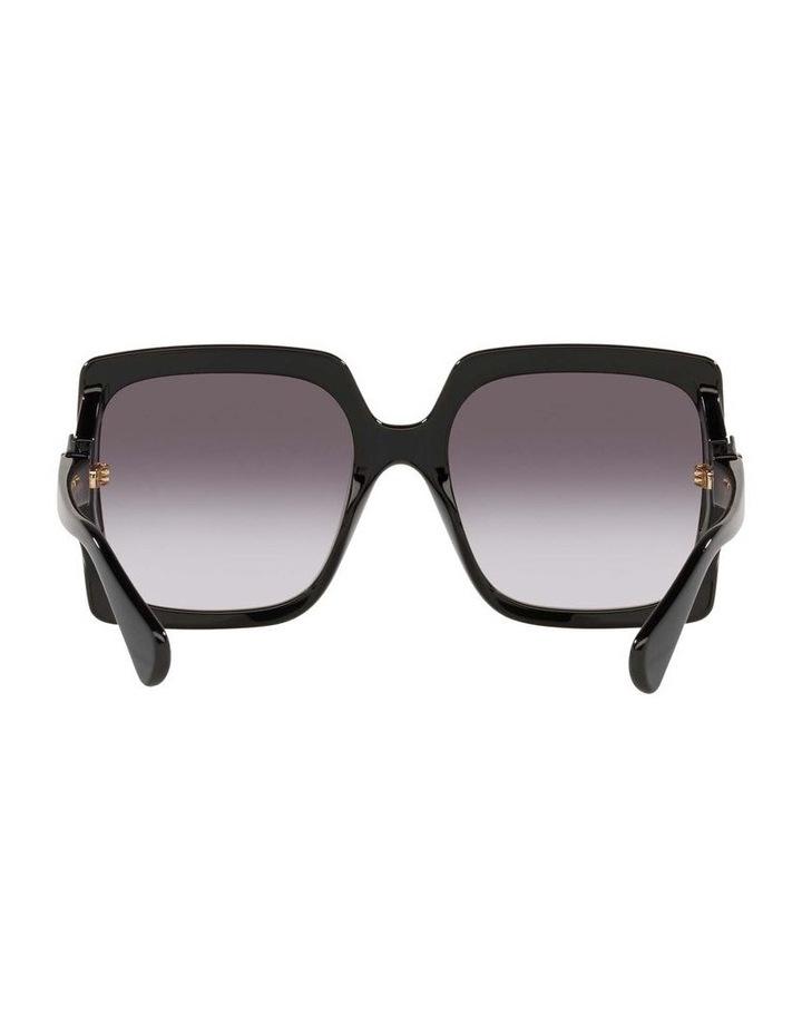 0GC001504 1535962001 Sunglasses image 7
