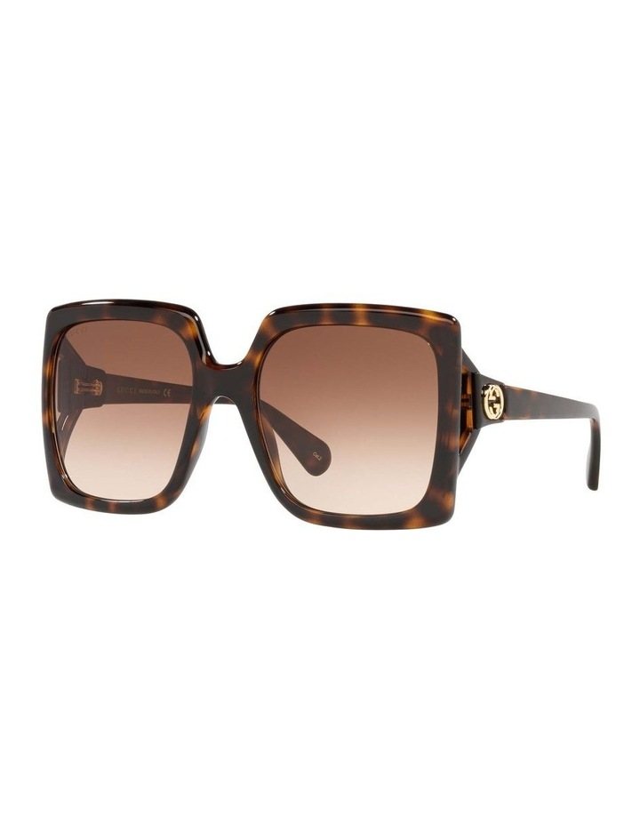 0GC001504 1535962002 Sunglasses image 1