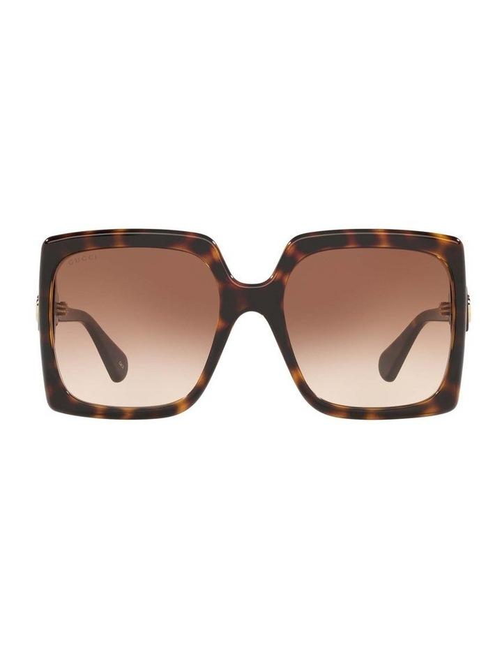 0GC001504 1535962002 Sunglasses image 2