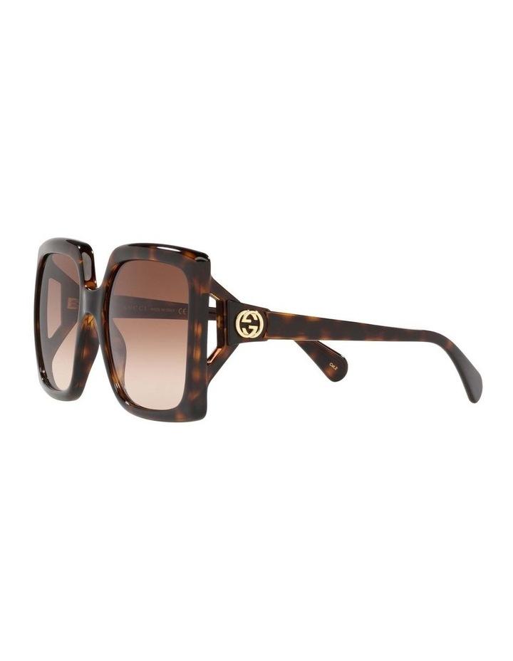 0GC001504 1535962002 Sunglasses image 3