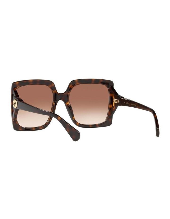 0GC001504 1535962002 Sunglasses image 6