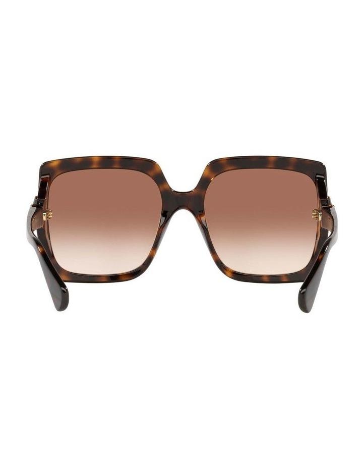 0GC001504 1535962002 Sunglasses image 7