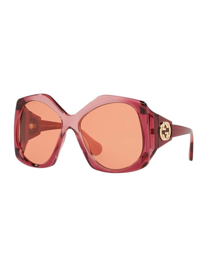 0GC001503 1535973002 Sunglasses image 1