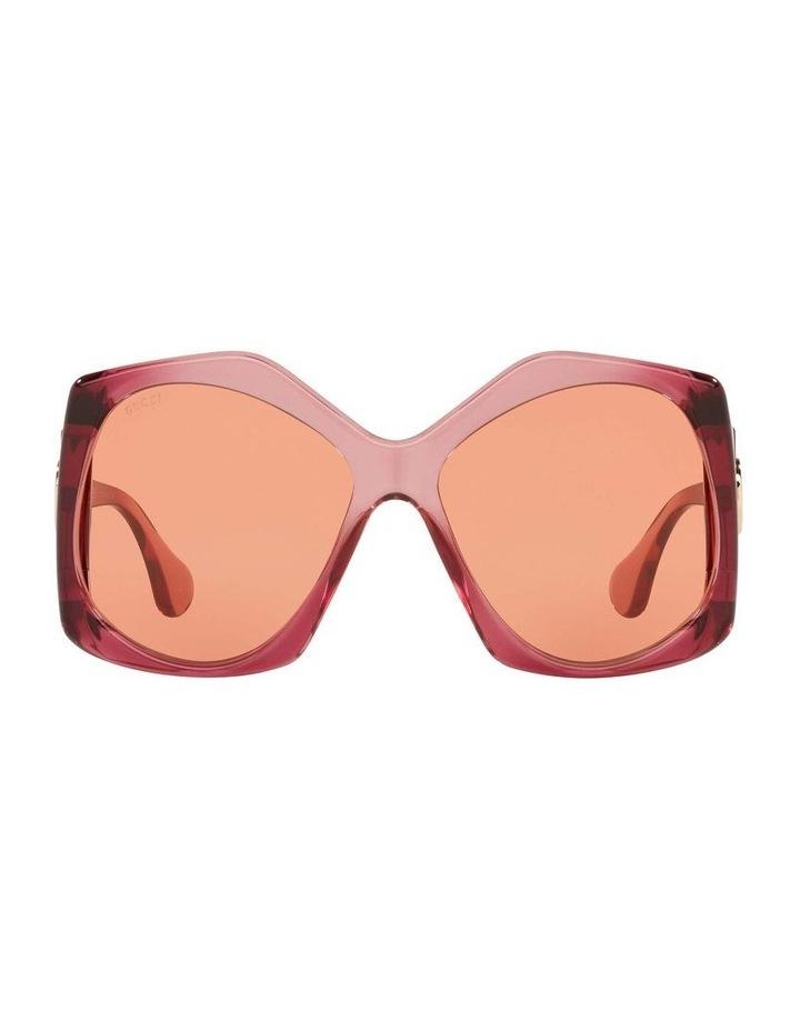 0GC001503 1535973002 Sunglasses image 2
