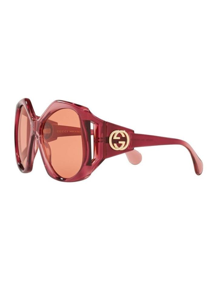 0GC001503 1535973002 Sunglasses image 3