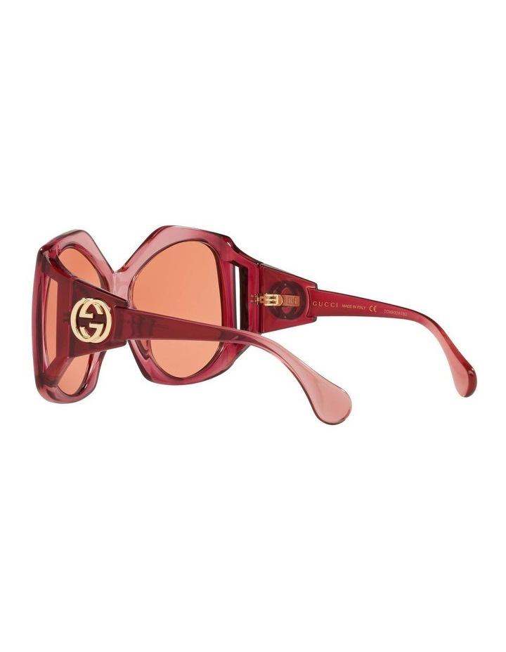 0GC001503 1535973002 Sunglasses image 5