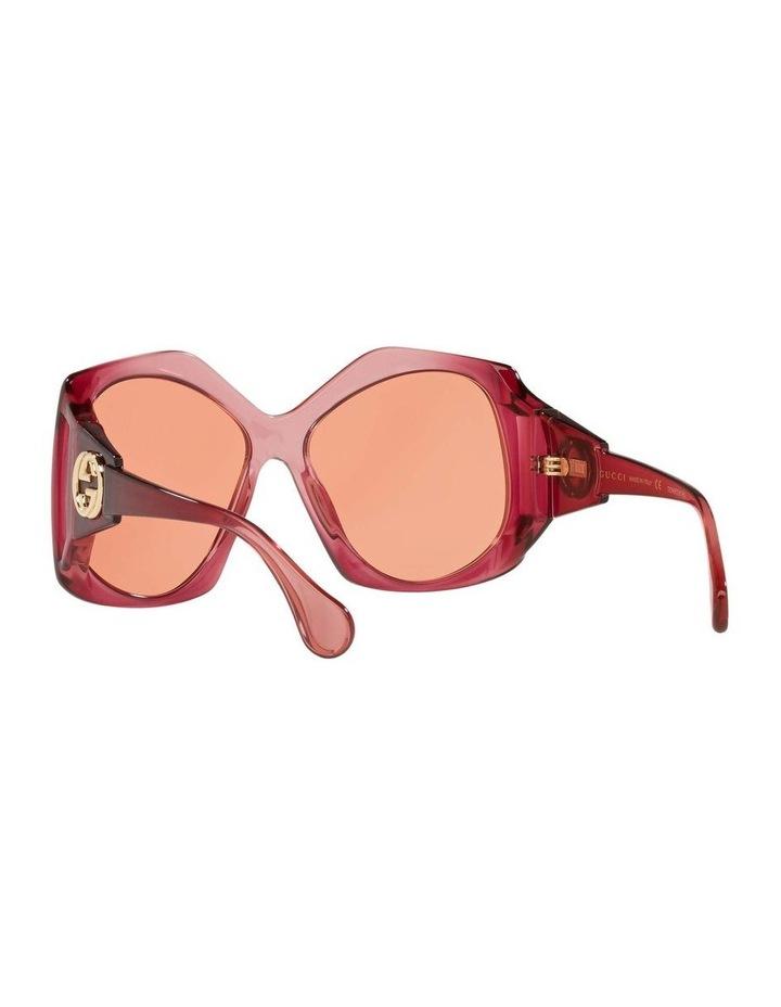 0GC001503 1535973002 Sunglasses image 6