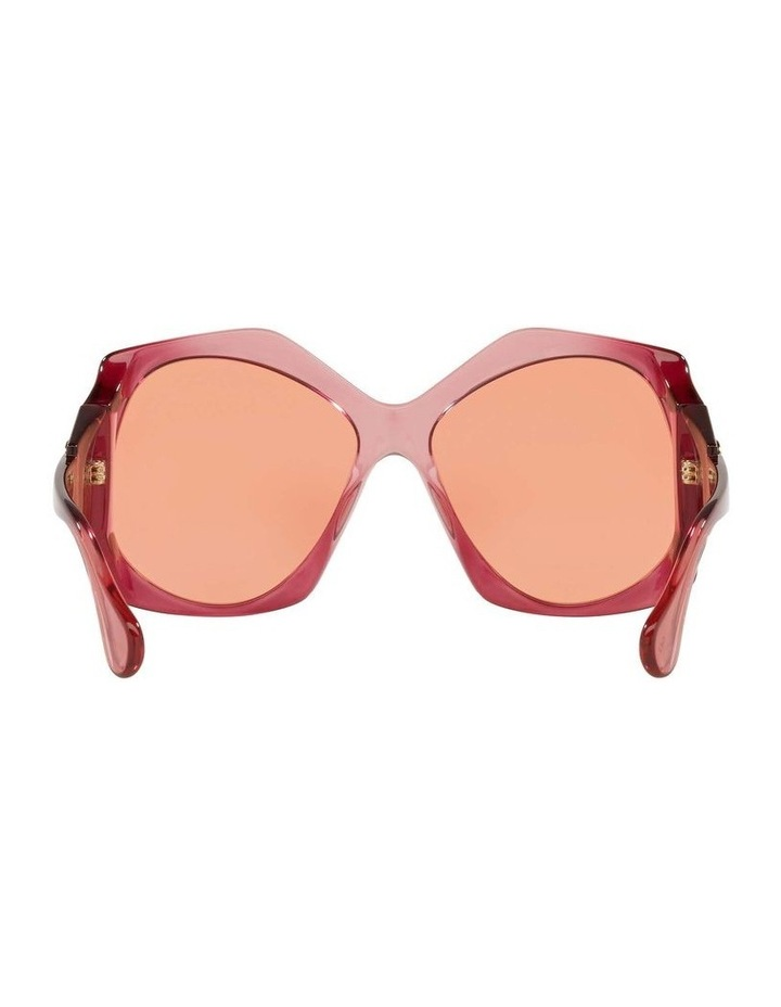 0GC001503 1535973002 Sunglasses image 7