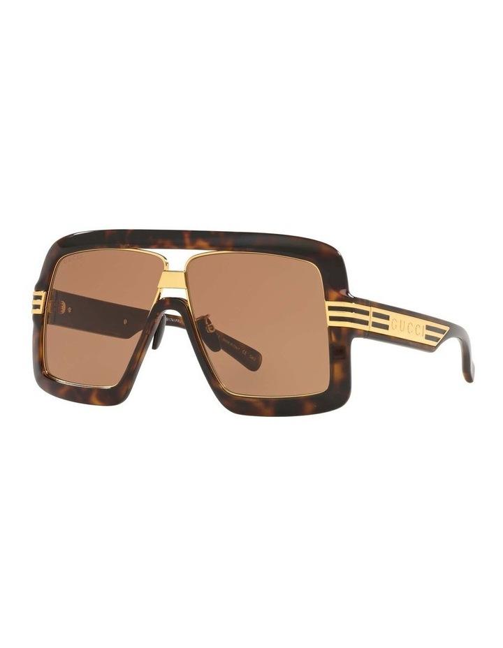 0GC001519 1535976001 Sunglasses image 1