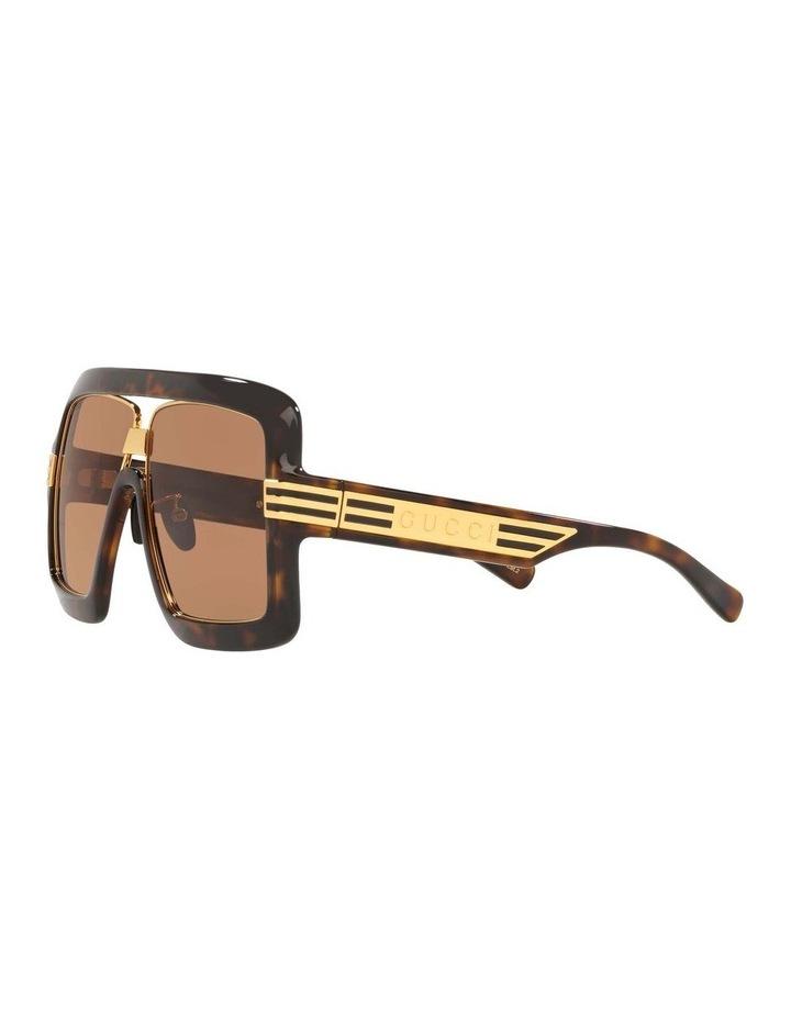 0GC001519 1535976001 Sunglasses image 3