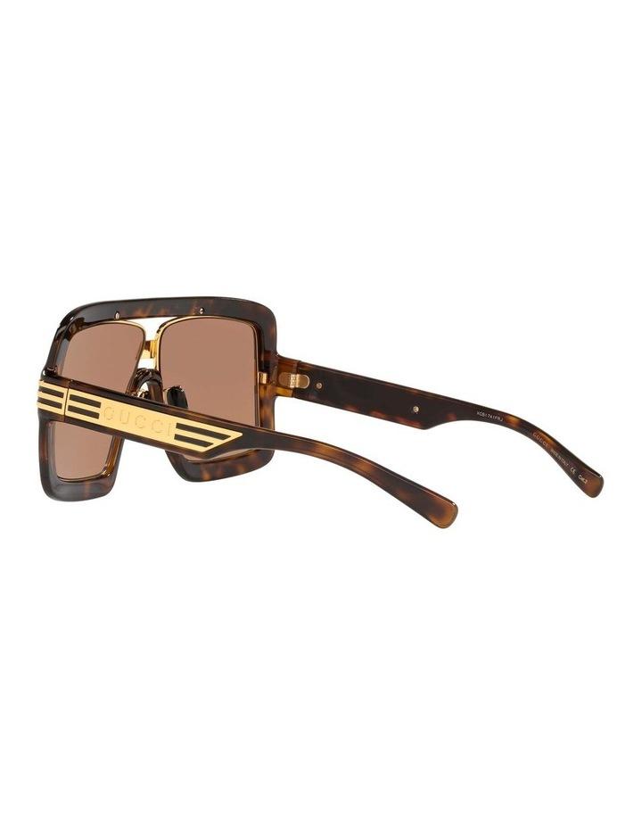 0GC001519 1535976001 Sunglasses image 5