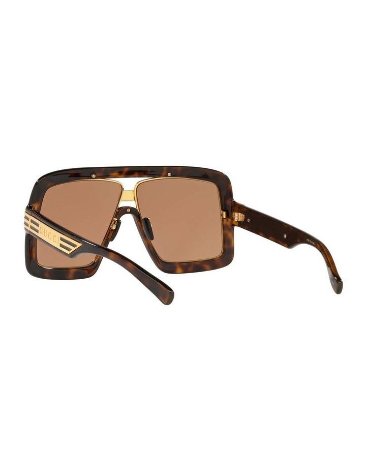 0GC001519 1535976001 Sunglasses image 6