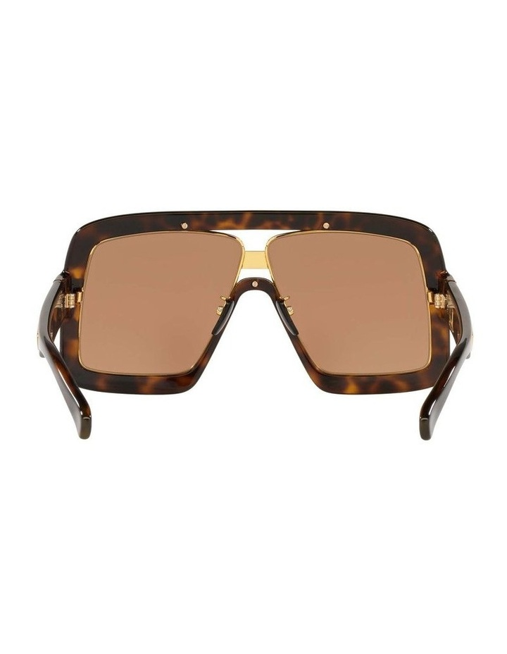 0GC001519 1535976001 Sunglasses image 7