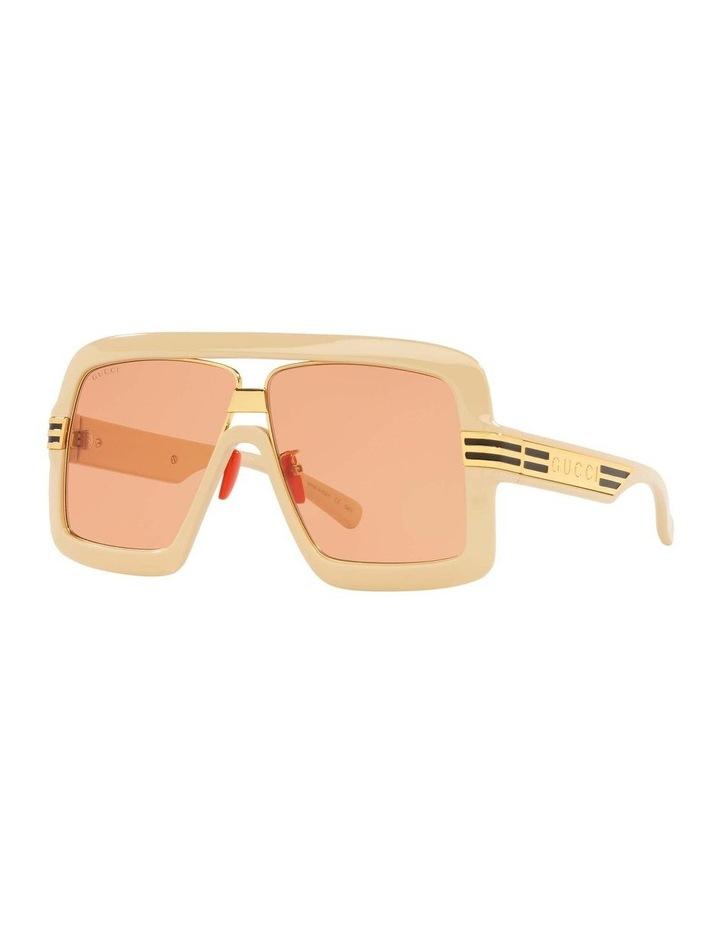 0GC001519 1535976002 Sunglasses