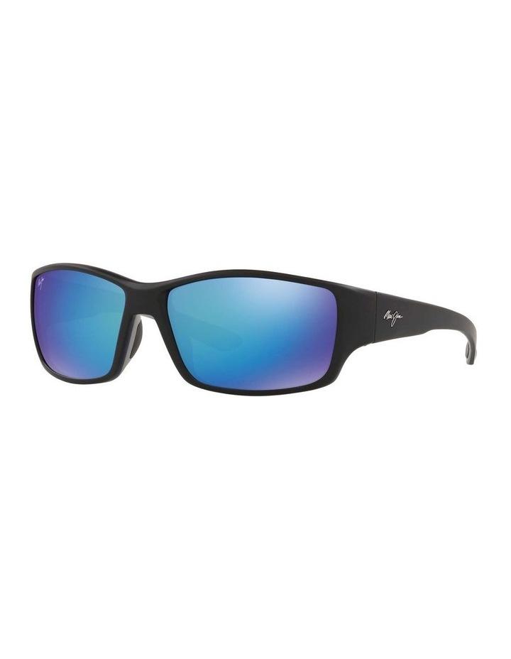 0MJ000617 LOCAL KINE 1528930001 Sunglasses image 1
