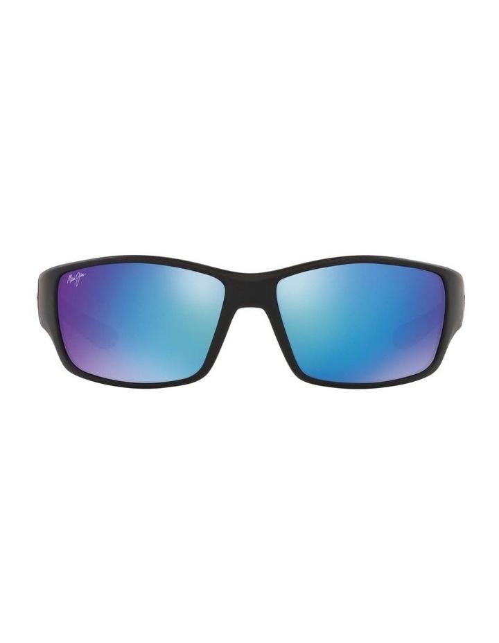 0MJ000617 LOCAL KINE 1528930001 Sunglasses image 2