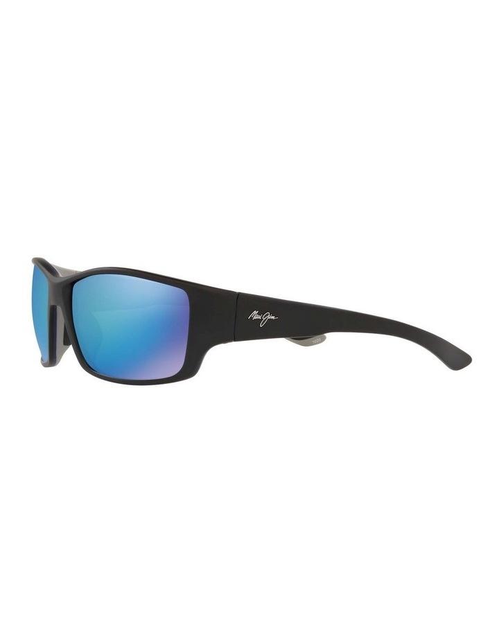 0MJ000617 LOCAL KINE 1528930001 Sunglasses image 3