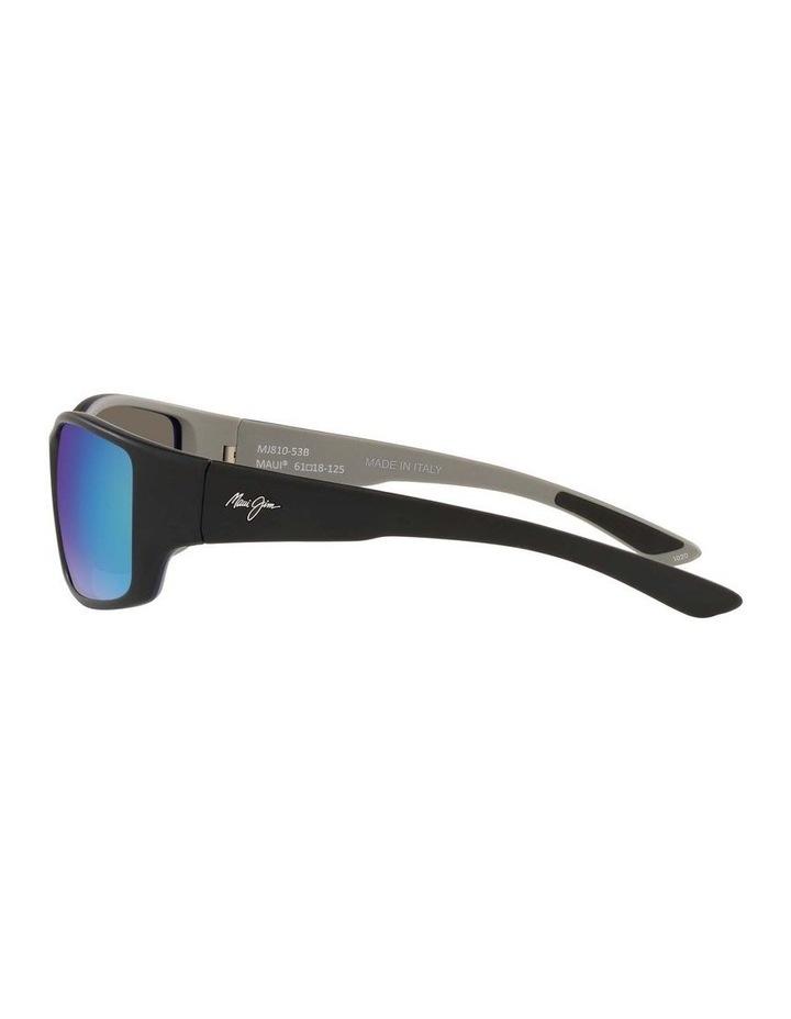 0MJ000617 LOCAL KINE 1528930001 Sunglasses image 4
