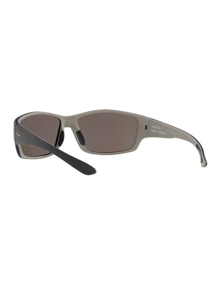 0MJ000617 LOCAL KINE 1528930001 Sunglasses image 6