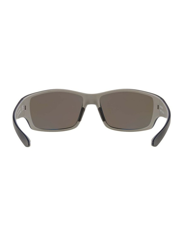 0MJ000617 LOCAL KINE 1528930001 Sunglasses image 7