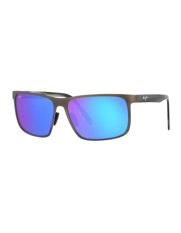 0MJ000671 Wana 1535858002 Polarised Sunglasses image 1