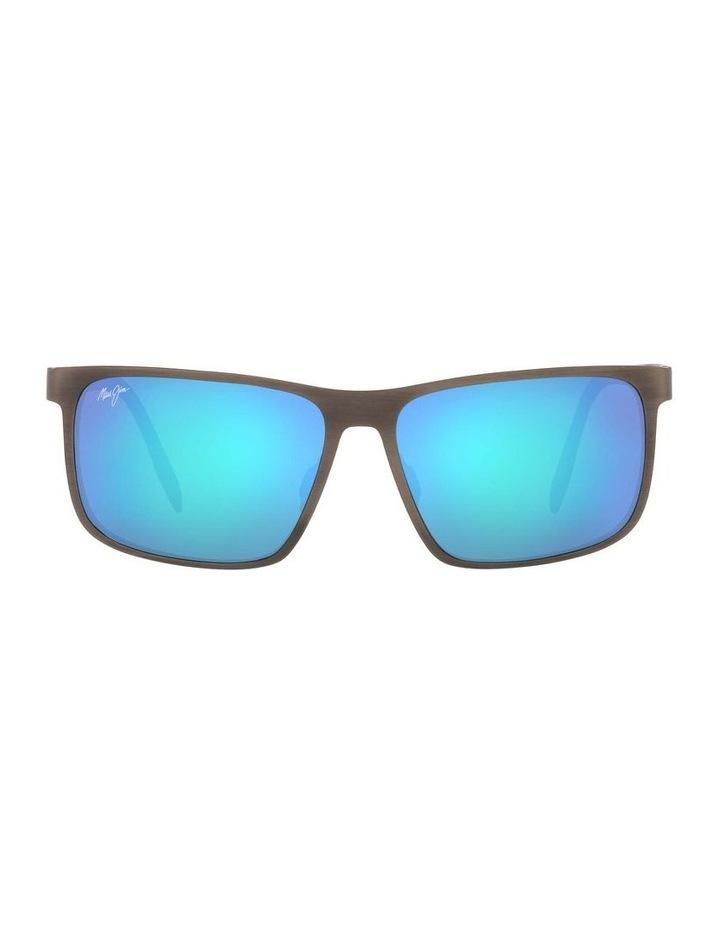 0MJ000671 Wana 1535858002 Polarised Sunglasses image 2