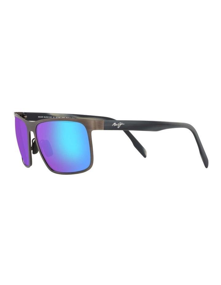 0MJ000671 Wana 1535858002 Polarised Sunglasses image 3