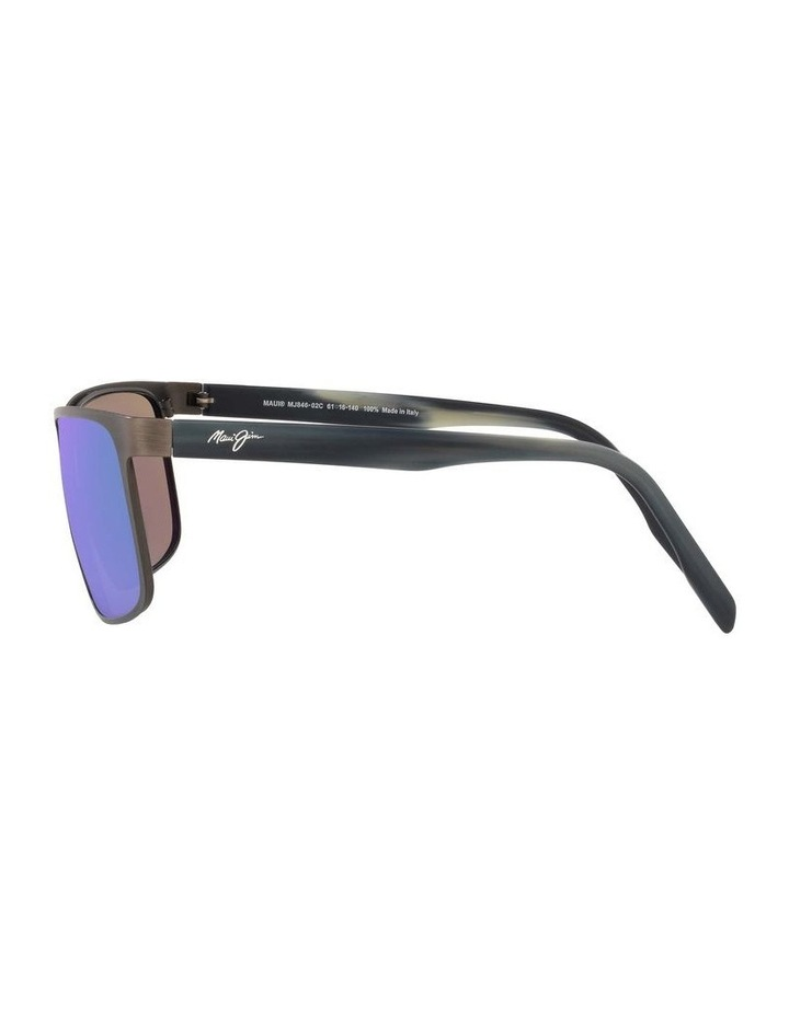 0MJ000671 Wana 1535858002 Polarised Sunglasses image 4