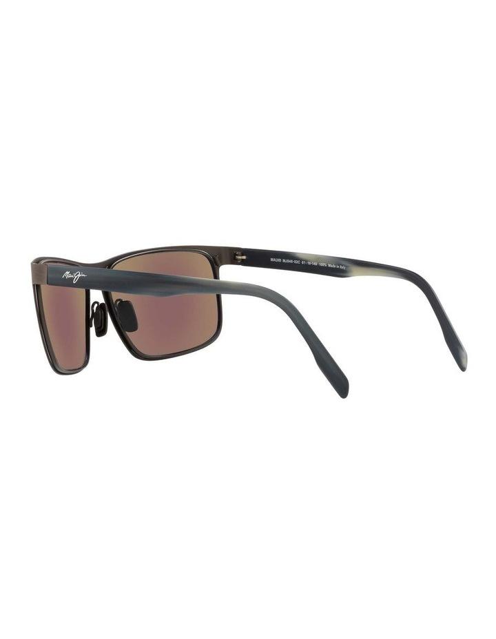 0MJ000671 Wana 1535858002 Polarised Sunglasses image 5