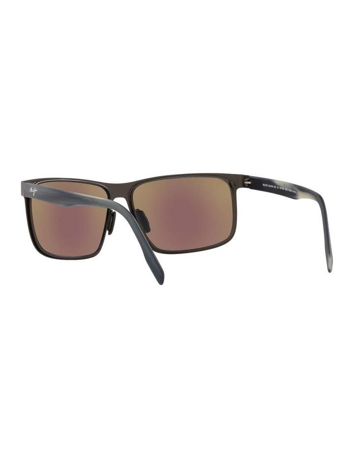 0MJ000671 Wana 1535858002 Polarised Sunglasses image 6