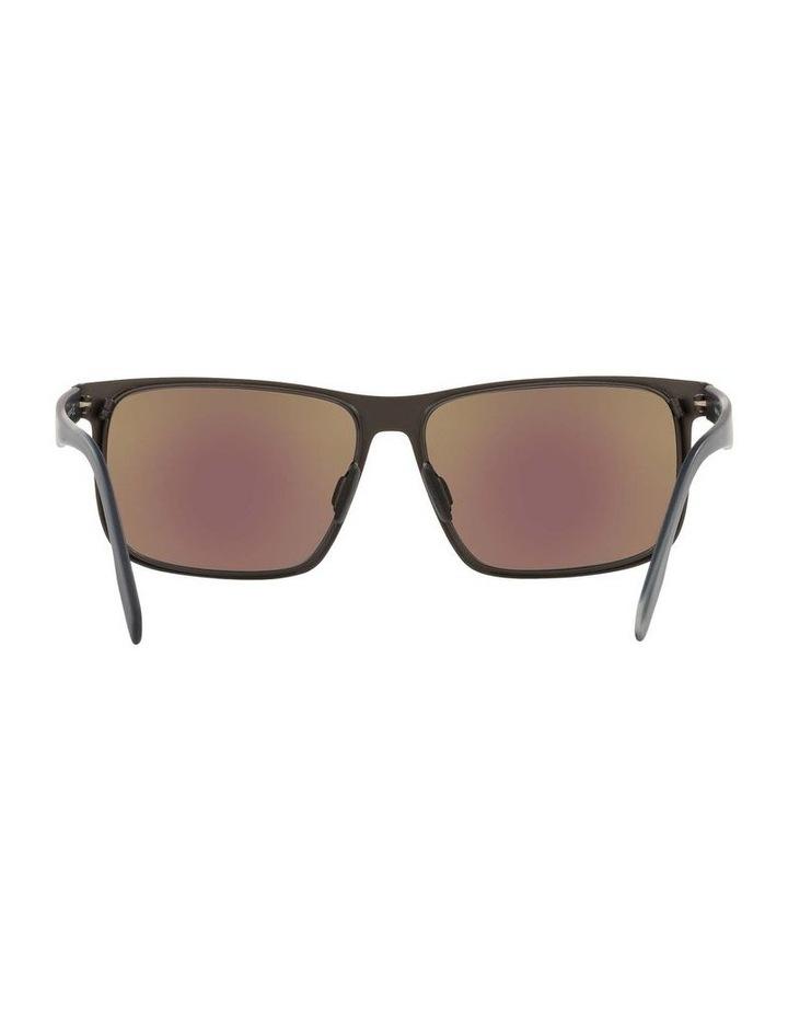 0MJ000671 Wana 1535858002 Polarised Sunglasses image 7
