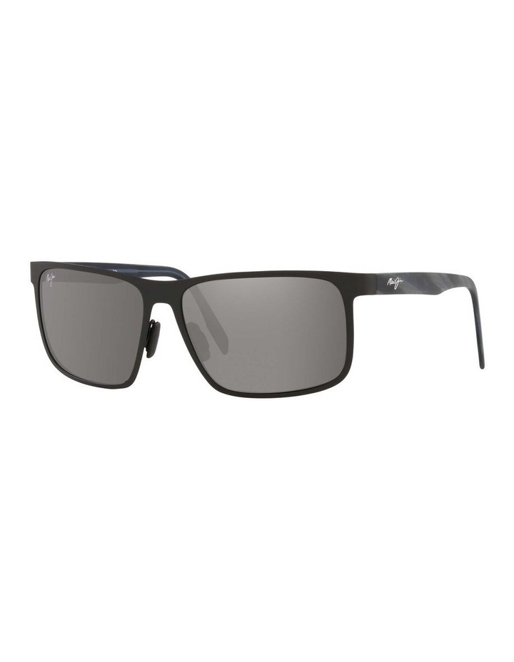 0MJ000671 Wana 1535858003 Polarised Sunglasses image 1